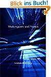 Shakespeare and Venice (Anglo-Italian...