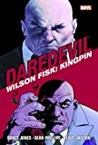 Wilson Fisk: Kingpin. Daredevil collection: 3