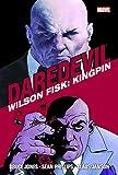 Wilson Fisk: Kingpin. Daredevil: 3 - MARVEL - amazon.it