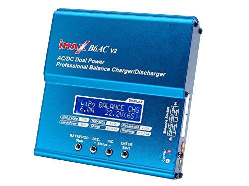equilibrio-caricabatterie-fome-genuine-skyrc-imax-b6ac-v2-dual-power-6amps-50-watt-lihv-batteria-agl