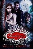 Das Schattenreich der Vampire 11: Beutejagd