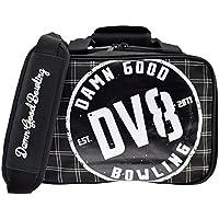 Bowling Ball Tasche DV8 Single Tote