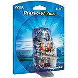 Playmobil Playmofriends - Caballero del dragón (9076)