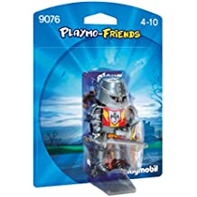 Playmobil Playmofriends - Caballero del dragón (9076)
