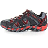 Merrell Waterpro Maipo, Baskets Basses Homme, 12