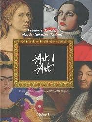 D'Art d'Art ! Tome 2