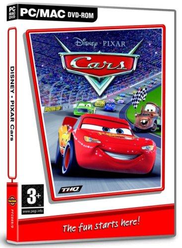 disney-pixar-cars-mac-pc-dvd