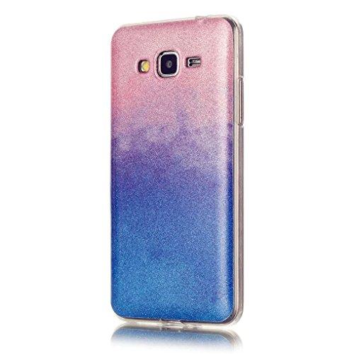 coque-pour-samsung-galaxy-grand-prime-g530-tui-kshop-briller-ptillant-ultra-mince-svelte-tpu-cas-cou