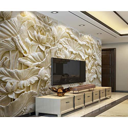 330w Auto (ZHENSI 3D Wandtattoo Benutzerdefinierte Fototapete Für Wände 3 D Auto 3D Wallpaper Wohnzimmer Schlafzimmer Bar Restaurant 3D Tapeten Für Tv-Kulisse, 245 (H) × 330 (W) cm)