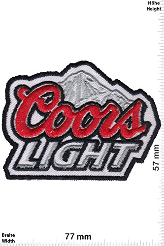 parches-coors-light-drinks-brands-vintage-iron-on-patch-parche-termoadhesivos-bordado-apliques-patch
