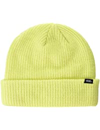 Amazon.co.uk  Vans - Skullies   Beanies   Hats   Caps  Clothing 20042a98f7b