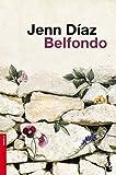 Belfondo (Novela y Relatos)