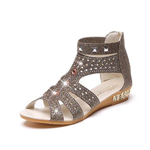 Mädchen Kinder Kinder Mädchen Sandalen Schuhe Sommer Mode Bowknot Mädchen Flache Prinzessin Schuhe Mädchen Schuhe Größe 21-35 Weitere Rabatte üBerraschungen
