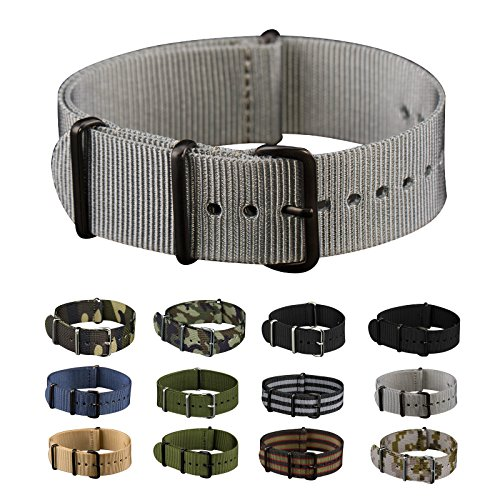 infantryr-military-grey-nato-watch-band-nylon-fabric-strap-g10-4-rings-black-hardware-20mm-strong