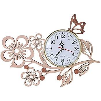 Thun orologio da parete simboli ceramica variopinto - Orologi da parete per cucina thun ...