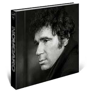 L'amour sorcier - Coffret 29 CD - Edition limitée