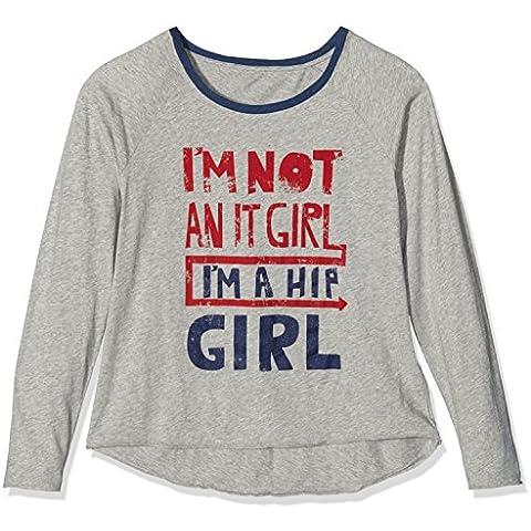 THE HIP TEE Esme, Camiseta Para Mujer