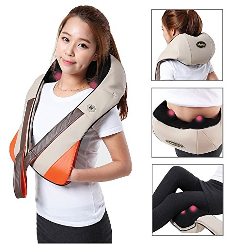mento-multifunctional-massager-shiatsu-massage-for-neck-shoulder-back-etc-wireless