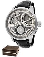 ▷ comprar relojes maurice lacroix online