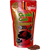 Hikari Cichlid Gold Fish Food (Medium), 250g