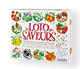 Le Loto Des Saveurs [importato dalla Francia]