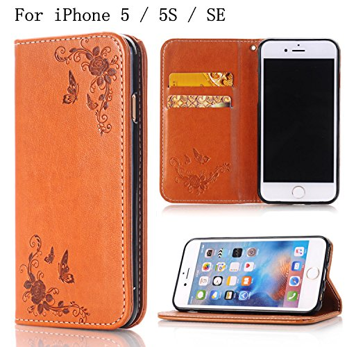 iphone-5s-wallet-case-iphone-5-case-iphone-se-caseheyqietm-embossing-butterfly-flower-pu-leather-fli