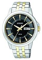 Reloj Citizen para Hombre BF2018-52EE de Citizen