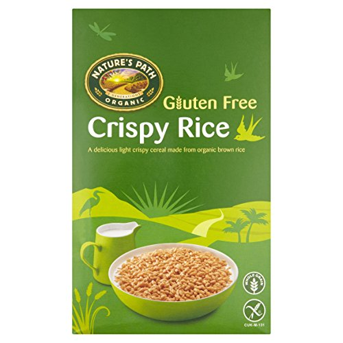 natures-path-crispy-rice-gluten-free-organic-breakfast-cereal-284-g-pack-of-4