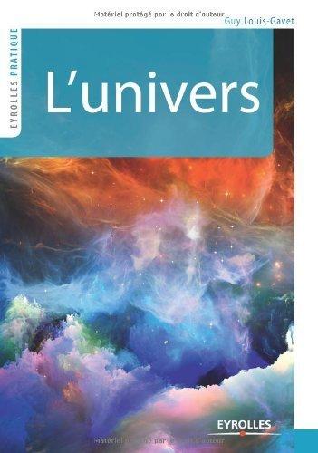 L'univers de Guy Louis-Gavet (23 mai 2013) Broch