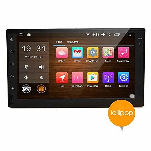 eincar-7-2-din-head-unit-android-511-stereo-navigation-gps-car-audio-radio-1080p-lecteur-vidsso-quad