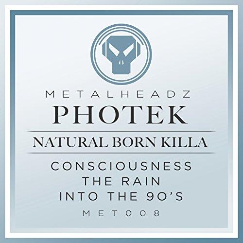 Natural Born Killa (2015 Remaster)