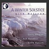 A Winter Solstice