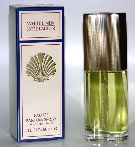 Estée Lauder WHITE LINEN Eau de Parfum 60 ml WHITE LINEN Eau de Parfum - 60 ml - Estee Lauder White Linen Parfum Spray