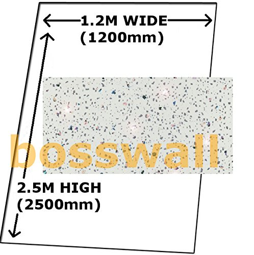 toughest-white-sparkle-shower-wall-panel-1-piece-large-size-12m-wide-x-25m-high-x-10mm-thick-waterpr