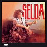 Selda (1979) [Vinyl LP]