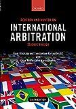 ISBN 0198714254