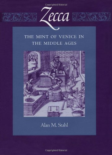 zecca-mint-of-venice-in-middle-ages