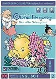 Birkenbihl Sprachen: Englisch gehirn-gerecht, Ocean Treasures, Teil 2 - Vera F. Birkenbihl