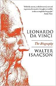 Leonardo Da Vinci    Broché – 18 octobre 2018