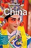 Lonely Planet Reiseführer China: mit Downloads aller Karten (Lonely Planet Reiseführer E-Book)