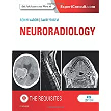 Neuroradiology: The Requisites