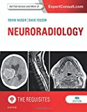 Image de Neuroradiology: The Requisites, 4th Edition