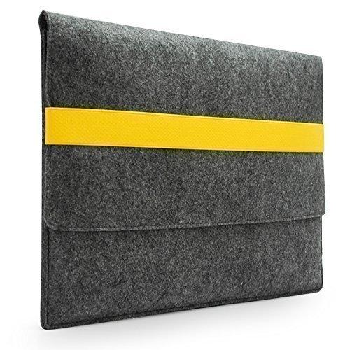 lavievert-13-macbook-pro-13-macbook-air-case-sleeve-felt-with-elastic-strip-felt-sleeve-for-macbook-