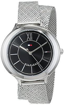 Reloj Tommy Hilfiger para Mujer 1781855