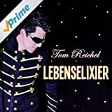 Lebenselixier (Basic Music Mix)
