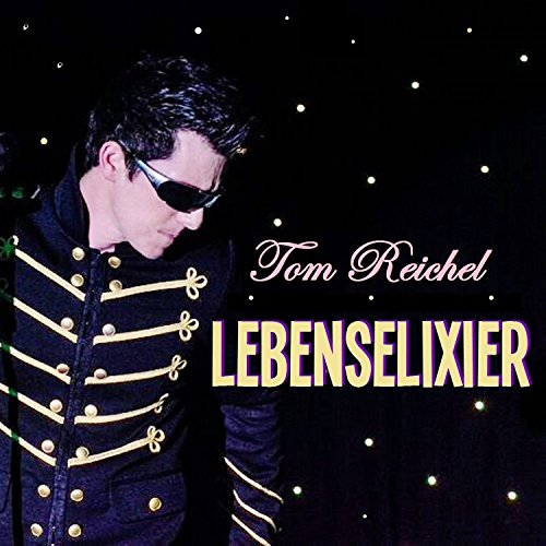 Lebenselixier (Basic Music Mix)