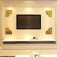 suchergebnis auf f r wohnwand wohnaccessoires. Black Bedroom Furniture Sets. Home Design Ideas