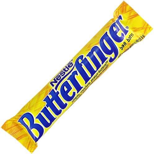 butterfinger-bar-21-oz-595g