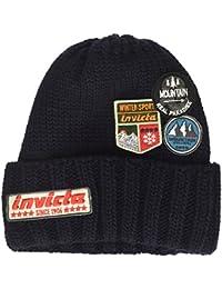 Invicta 4458174-730 Cappelli Uomo
