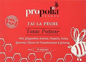 Propolia Tonic'potion 100 ml